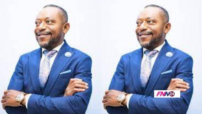 Owusu Bempah granted bail